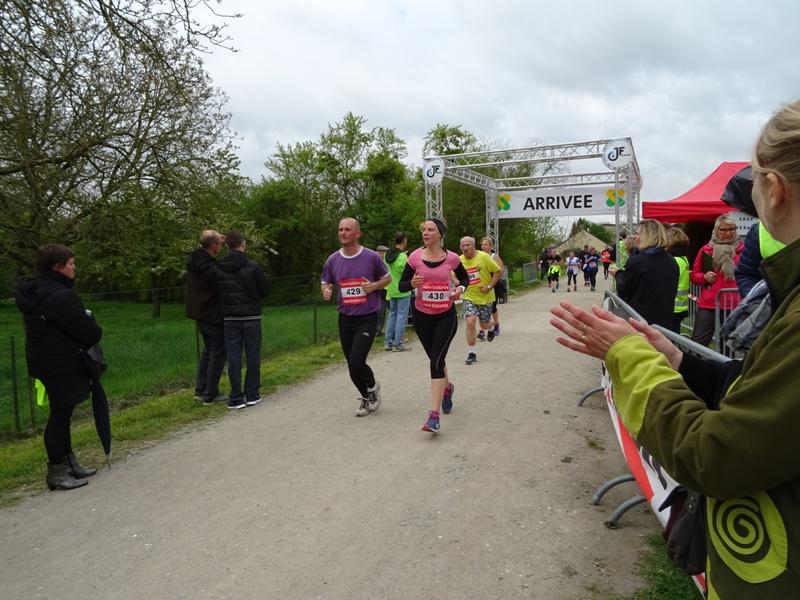10km d'Avaux 2017 127