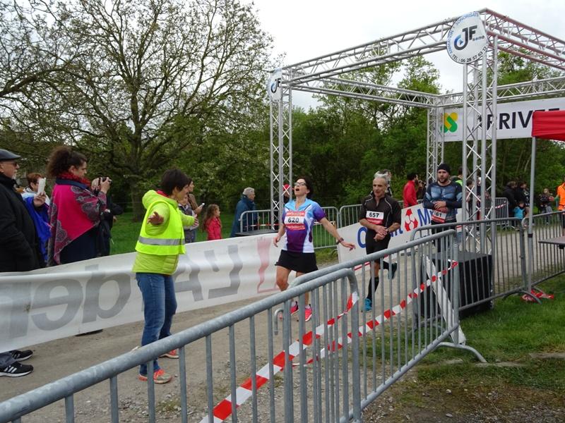 10km d'Avaux 2017 151