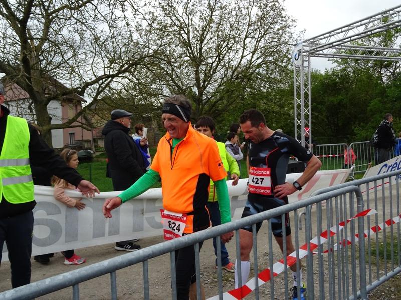 10km d'Avaux 2017 152