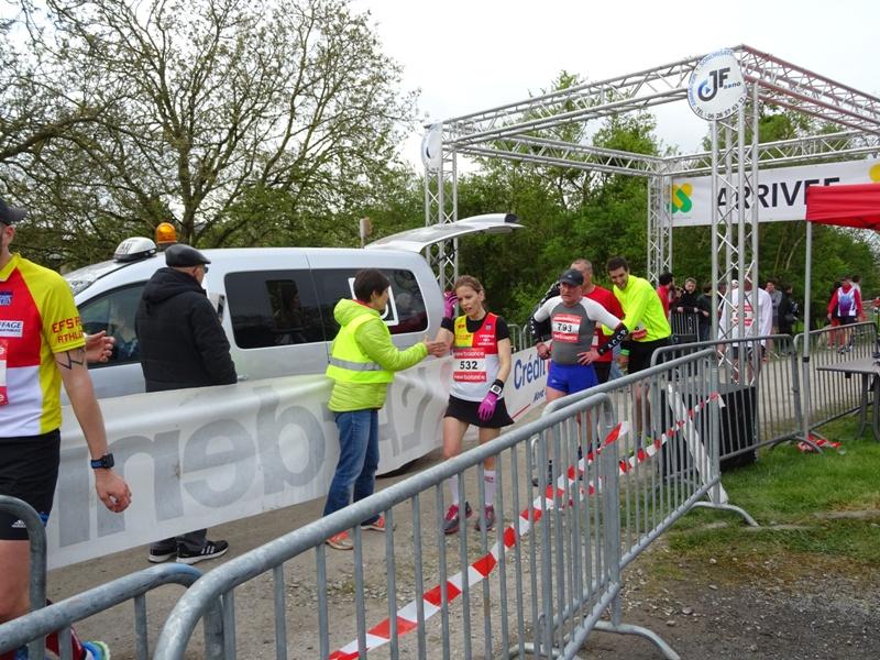10km d'Avaux 2017 163