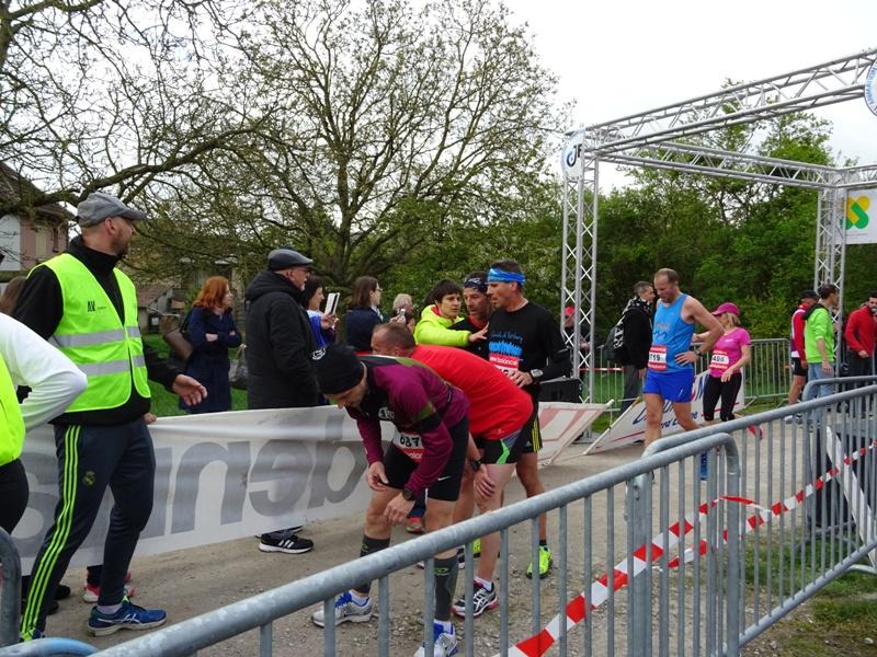 10km d'Avaux 2017 164
