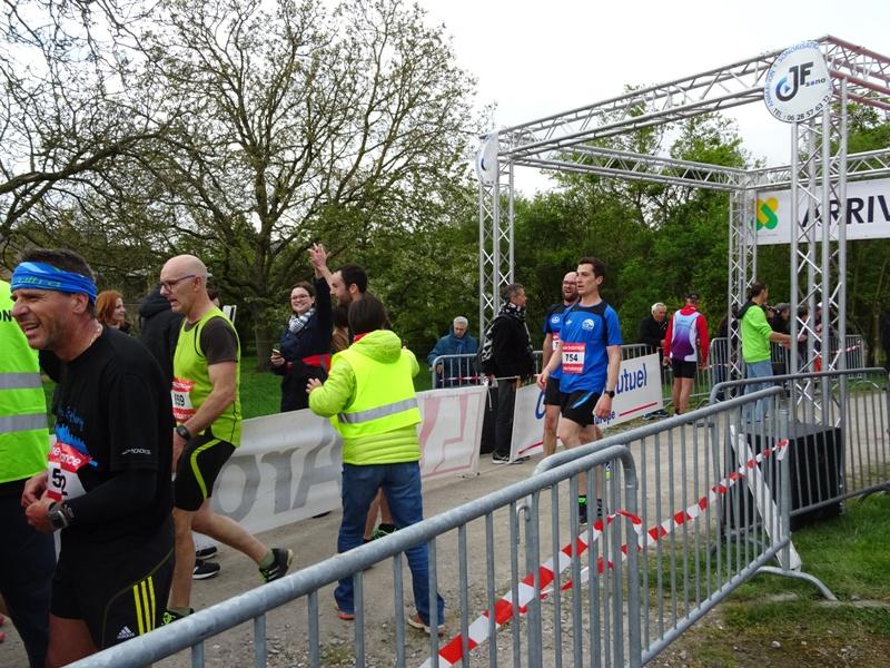 10km d'Avaux 2017 165