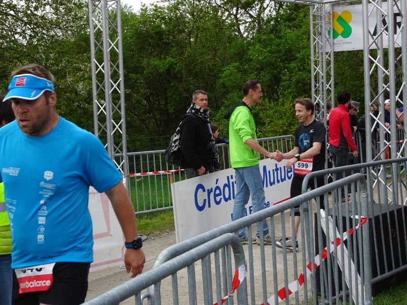 10km d'Avaux 2017 168