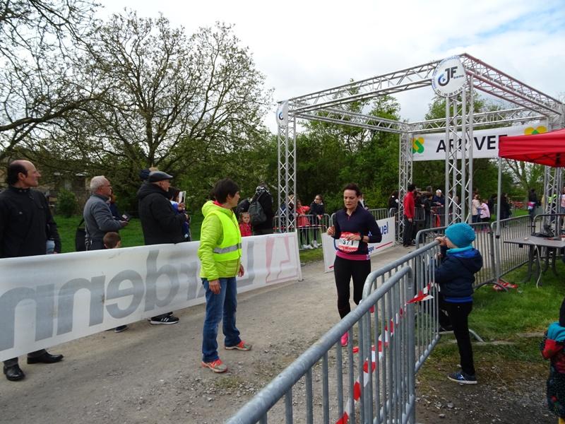 10km d'Avaux 2017 186