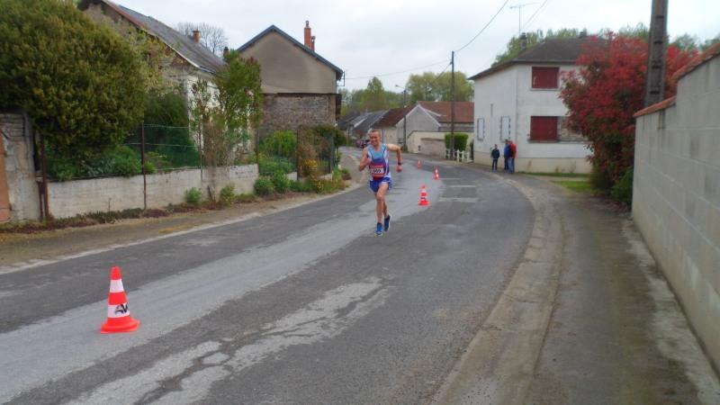 10km d'Avaux 2017 197