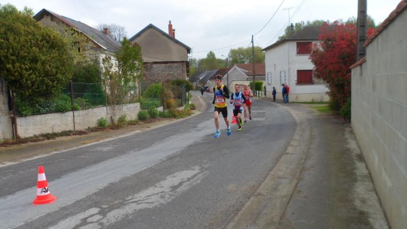 10km d'Avaux 2017 198