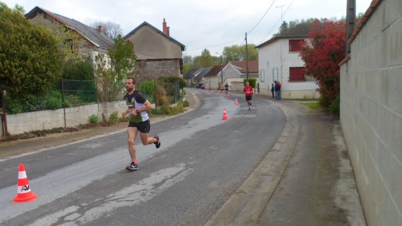 10km d'Avaux 2017 201