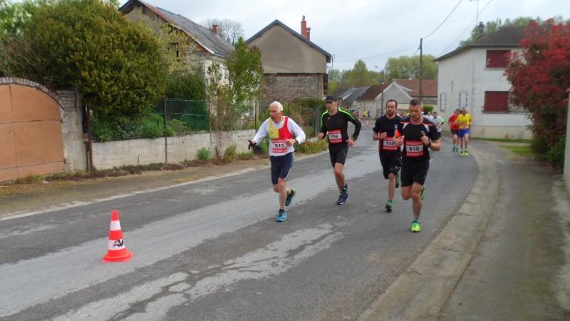 10km d'Avaux 2017 212