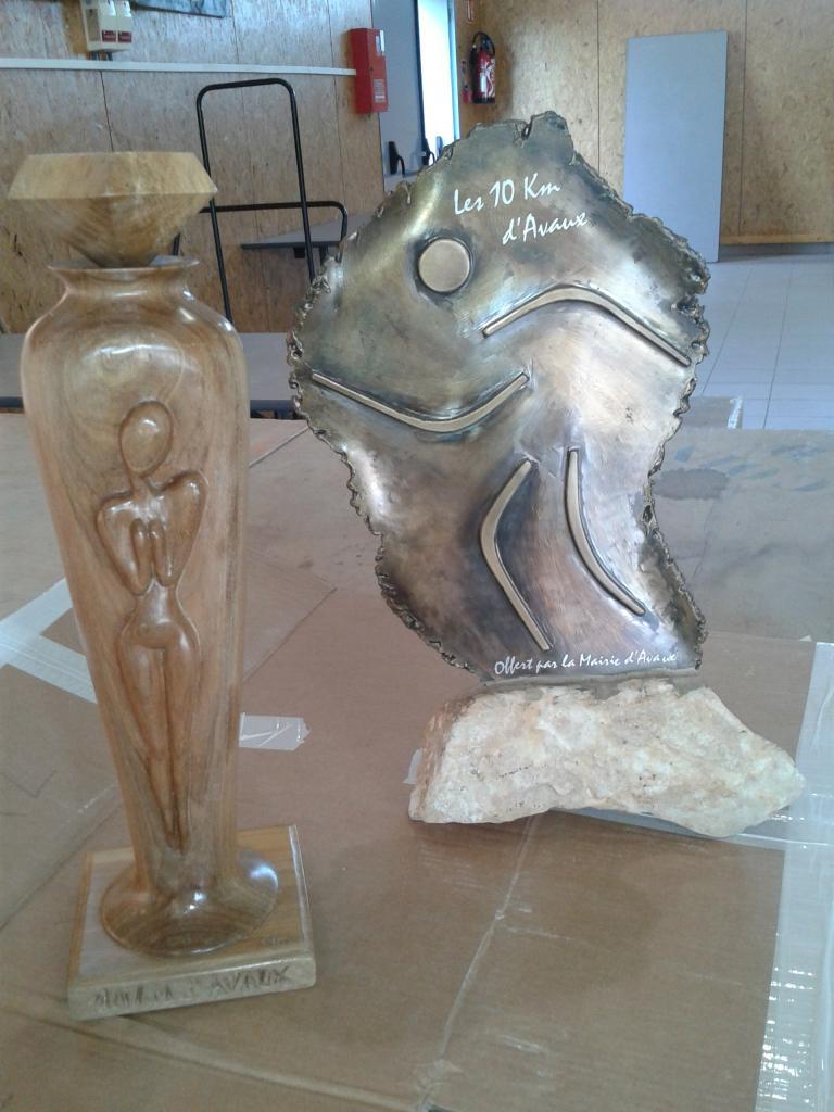 2013-04-01 trophées
