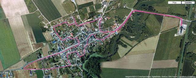 10km-d-avaux-1boucle-satellite.png