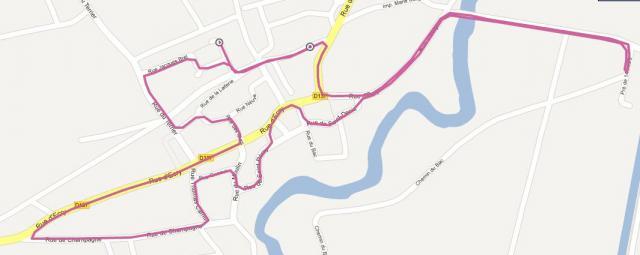 plan-2013-1.jpg